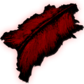 Mod Primal Fear Demonic Hide.png