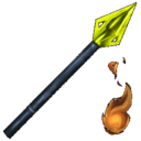 Mod Primal Fear Primal Incendiary Arrow.png