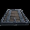 Reinforced Trapdoor.png