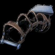 Titanosaur Platform Saddle.png