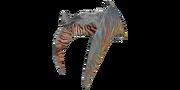 Tropeognathus PaintRegion1.png