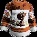 Ugly Cornucopia Sweater Skin.png