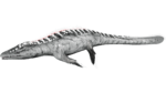 X-Mosasaurus PaintRegion1.png