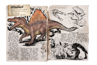 Dossier Spino.png
