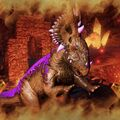 Gauntlet of Flames (Mobile).jpg