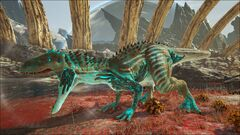 Mod ARK Additions Extinction Domination Rex image.jpg