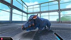Chibi-Daeodon in game 1.jpg