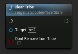 ClearTribe.PNG
