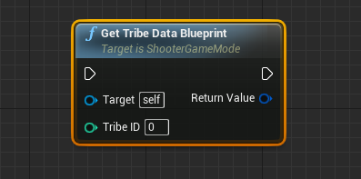 GetTribeDataBlueprint.PNG