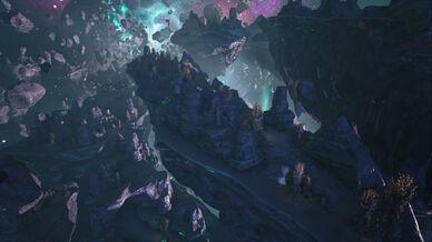 Jetsam (Genesis Part 1).jpg