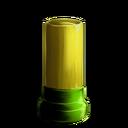 Mod Primal Fear Primal Shotgun Ammo.png