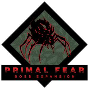 Primal Fear Boss Expansion.png
