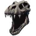 Rex Bone Helmet Skin.png
