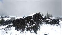 Snow Peak (Ragnarok).jpg