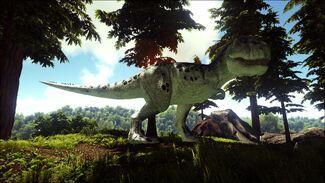 Alpha Rex Image.jpg