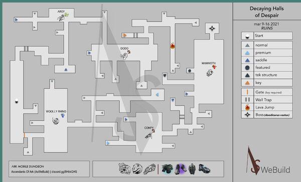 Dungeon Map 83.jpg