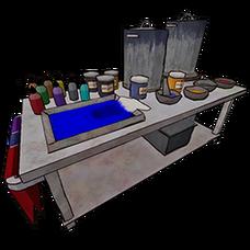 Dye Studio (Mobile).png