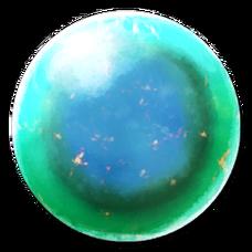 Fish Egg.png