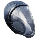 Hazard Suit Hat (Aberration).png