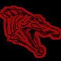 Mod Primal Fear Apex Spinosaurus.png
