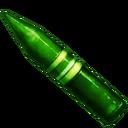 Mod Primal Fear Primal Rocket.png