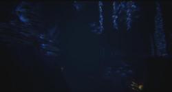 Center Deep Ocean.png