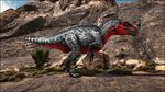 Mod ARK Additions Acrocanthosaurus PaintRegion5.jpg
