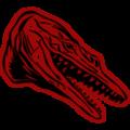 Mod Primal Fear Apex Basilosaurus.png