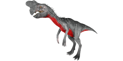 Oviraptor PaintRegion5.png