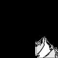 X-Yutyrannus.png