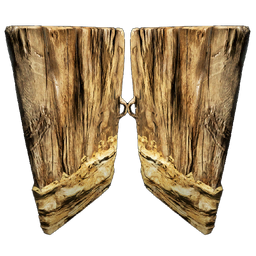 Adobe Double Door (Scorched Earth).png