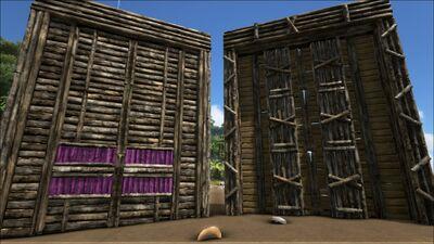 Dinosaur Gate PaintRegion3.jpg