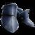 Flak Boots.png