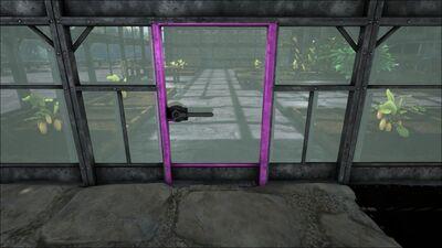 Greenhouse Door PaintRegion2.jpg