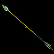 Mod Ark Eternal Crystal Poison Arrow.png