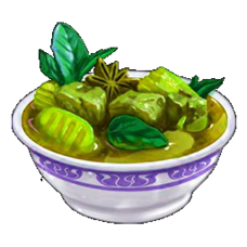 Mod Primal Fear Reaper King Stew.png