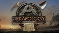 ARKaeology.jpg
