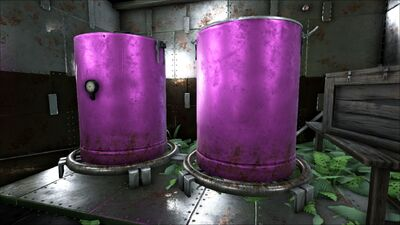Industrial Cooker PaintRegion1.jpg