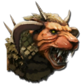 Manticore Trophy (Scorched Earth).png