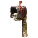Simple Mailbox (Mobile).png