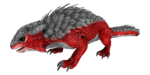 Thorny Dragon PaintRegion0.png