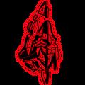 Alpha Corrupted Master Controller.png