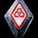 Alpha Terran Ascension Implant (Genesis Part 1).png