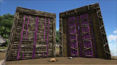 Dinosaur Gate PaintRegion2.jpg