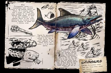 Dossier Ichthyosaurus.png
