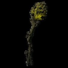Flower (Genesis Part 1).png