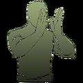Happy Clap Emote.png