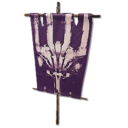 King Titan Flag (Mecha) (Extinction).png