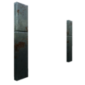 Mod Super Structures SS Metal Double Doorframe.png