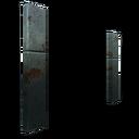 Metal Double Doorframe.png